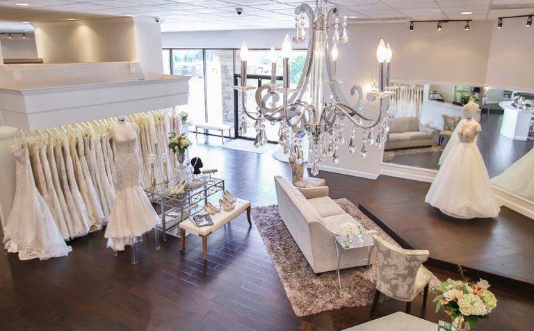 bridal shop houston tx whittington bridal houston bridal shop