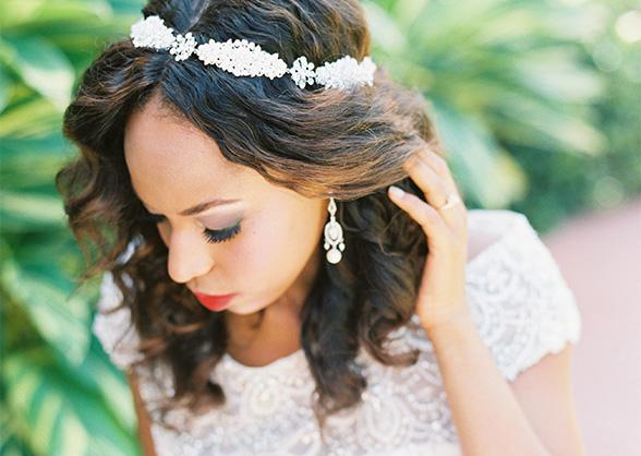 Wedding Accessories Houston Tx Bridal Shop Whittington