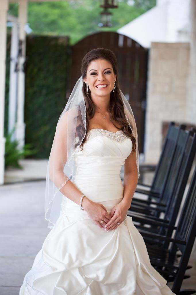 bridal_373