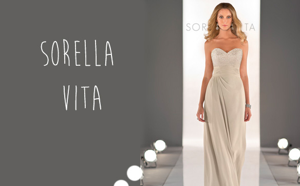 51d952c2e87 Designer Spotlight  Sorella Vita