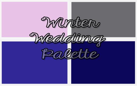 winterpalettecover