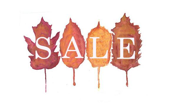 ThanksgivingsaleEVENTS