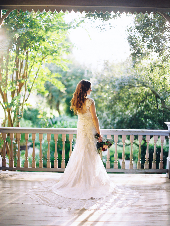 Affordable Bridal Stores In Houston Tx Wedding Short Dresses