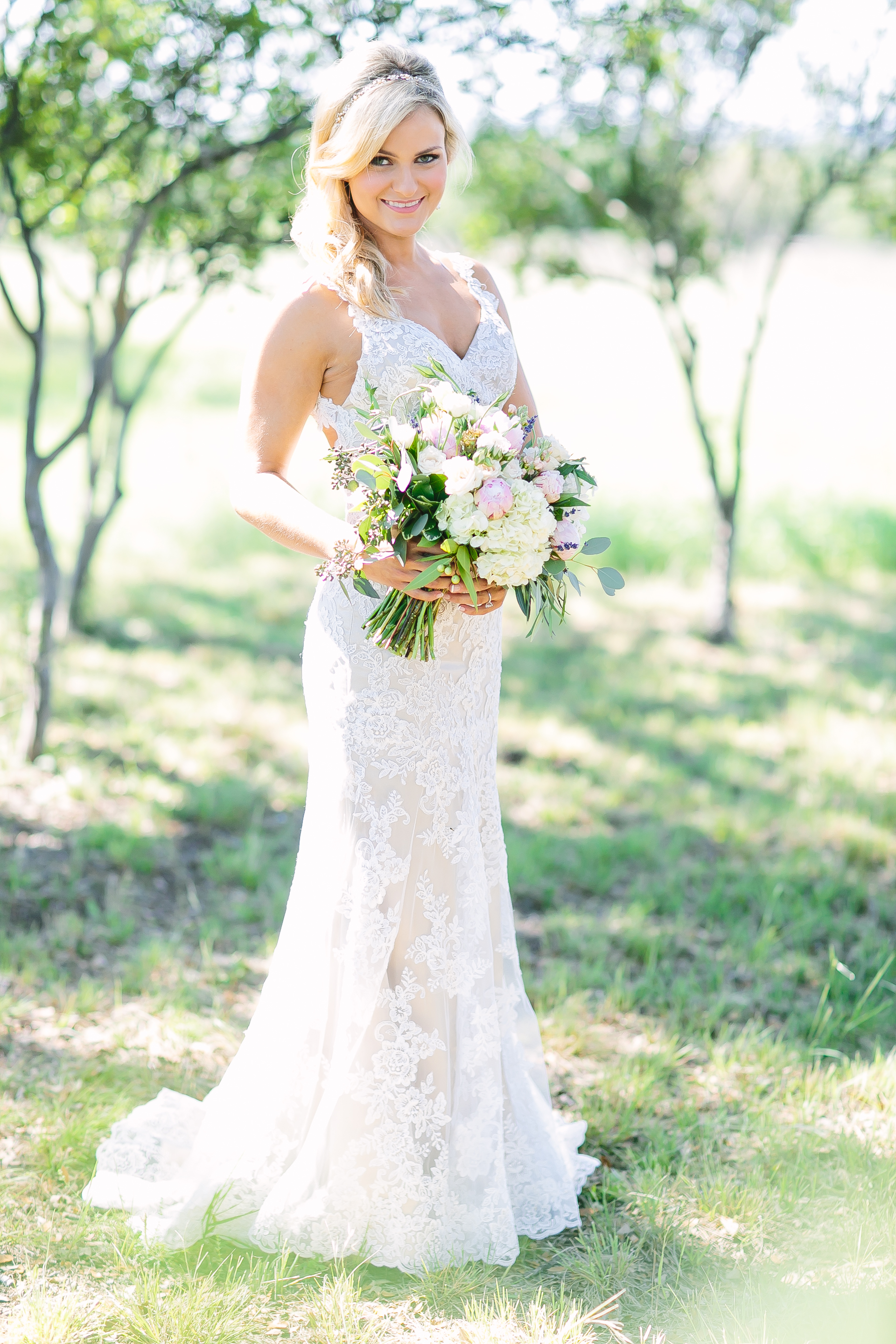 Wedding dresses in houston stores junoir bridesmaid dresses for Wedding dresses for rent in atlanta ga