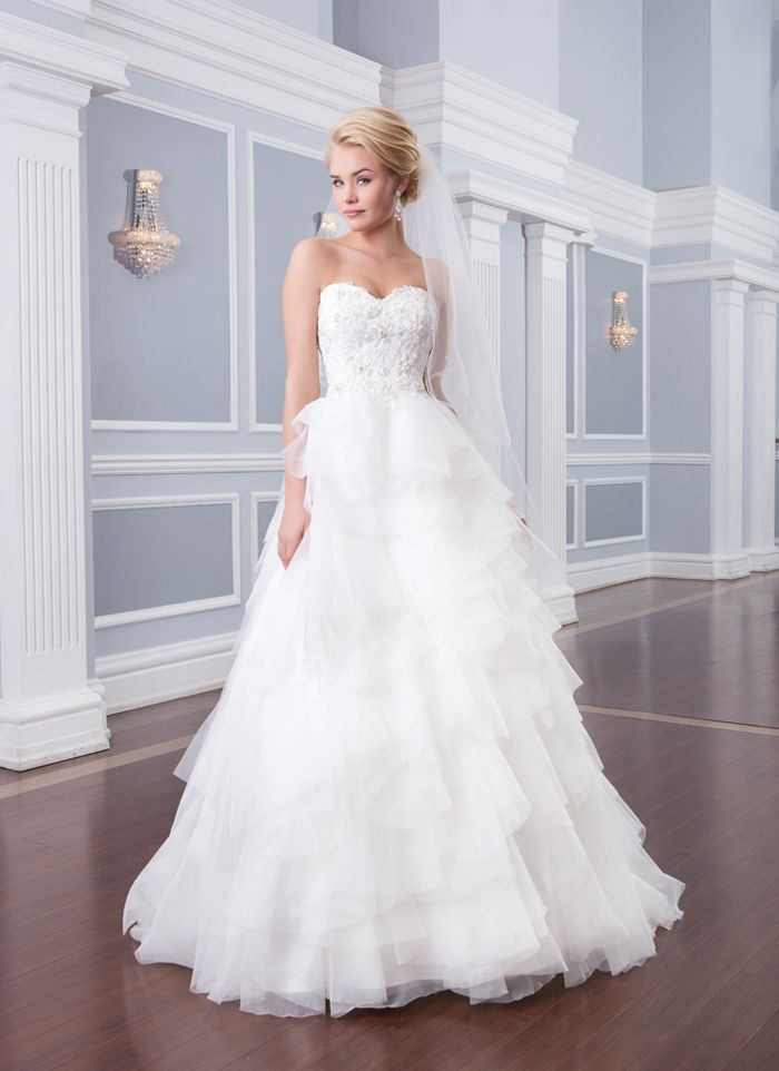 Fancy Discount Bridal Gowns Houston Inspiration - Top Wedding Gowns ...