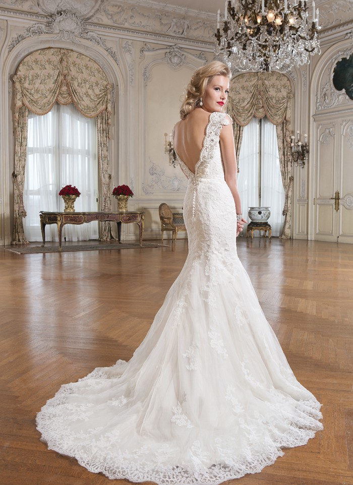 sample sale summer 2015 bridal shop houston tx