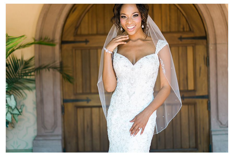 fall 2015 wedding dresses