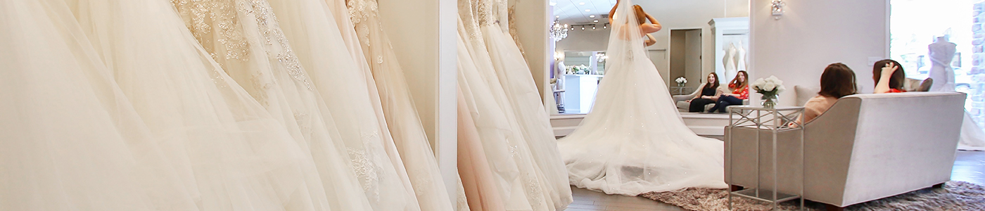 Couture Wedding Dresses Houston Tx : Houston bridal boutique designer wedding dresses