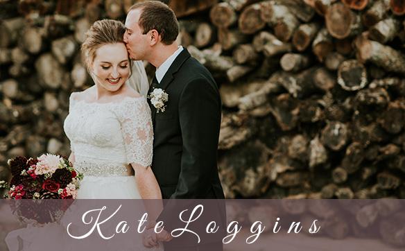 Kate FI edited