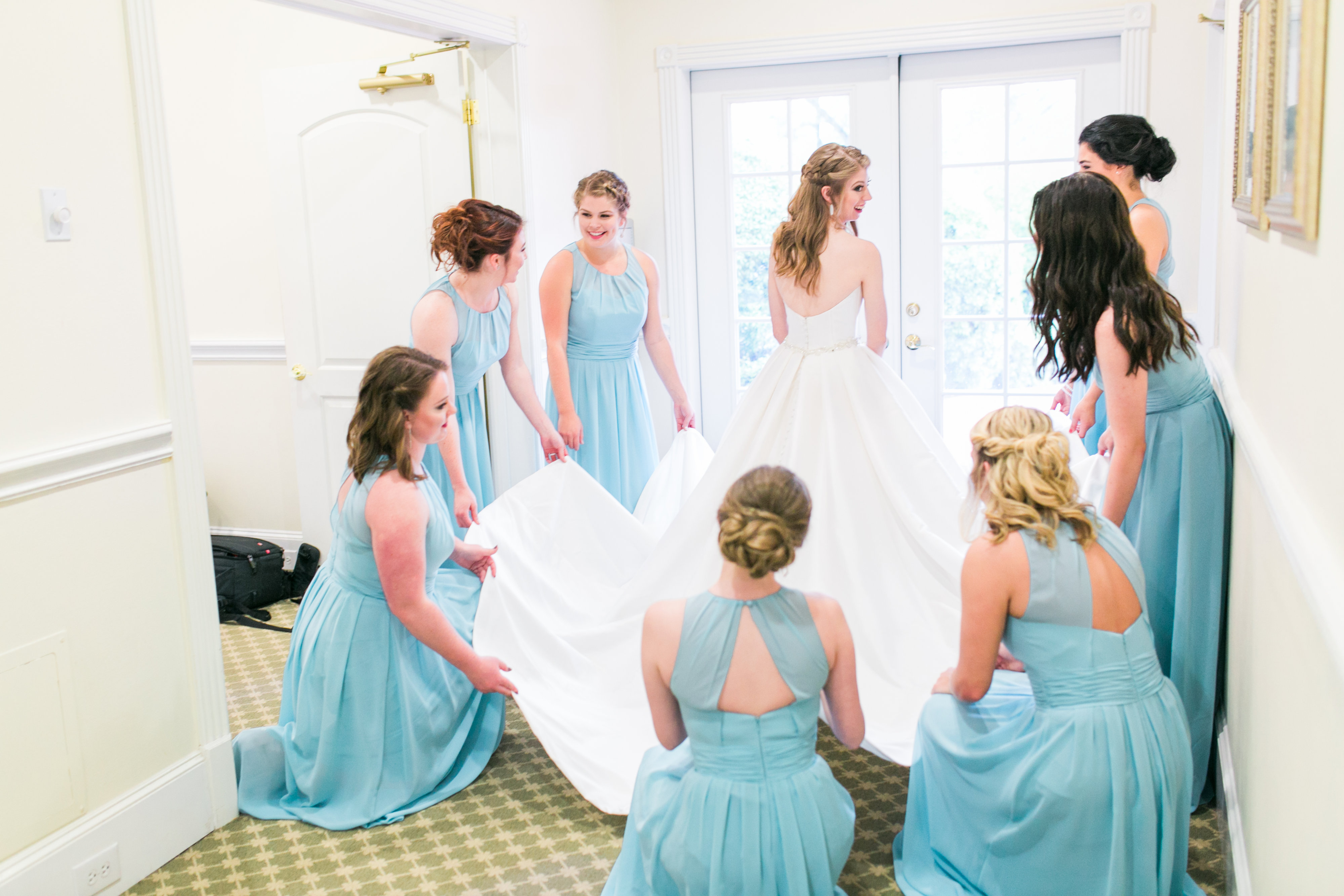 View More: http://photos.pass.us/boehmhoosewedding