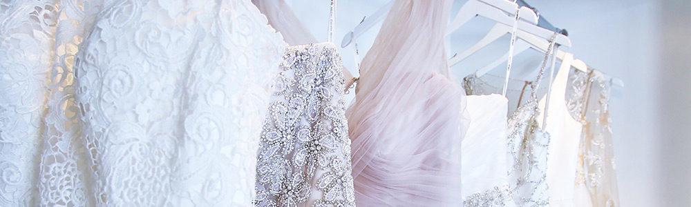 Bridal-Banner-2017