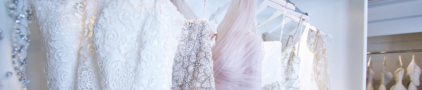 Bridal Bridal Shop Houston Tx Whittington Bridal,Burgundy And Peach Wedding Dresses