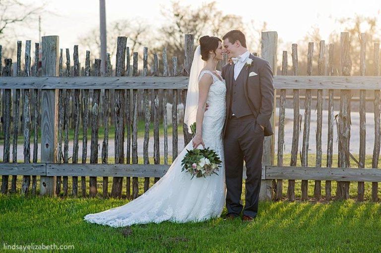 Sara dabbous wedding