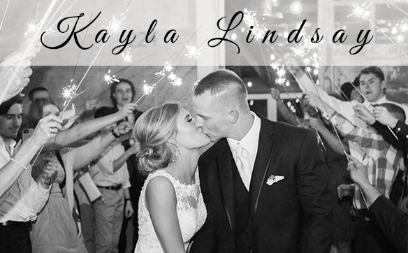 Kayla Featured Image